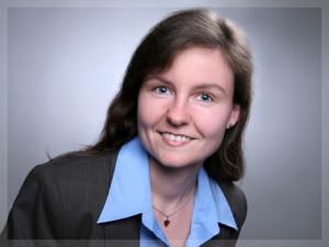 Dr. Jacqueline Klimesch